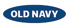 Free Shipping with your Old Navy purchase of $25 or more. Use code FREESHIP