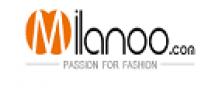30€de remise supplémentaire dès 179€d'achat! | Promocode, Coupon for Milanoo