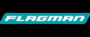Flagman UA