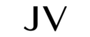 In-jv
