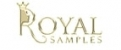 Royalsamples