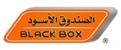 Blackbox SA