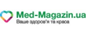Medmagazin UA
