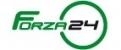 Forza24
