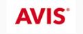 AvisUS