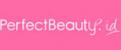 Perfectbeauty ID