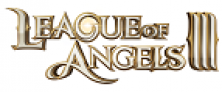 Play in League of Angels for FREE!