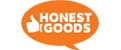 HonestGoods