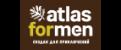 ATLAS FOR MEN