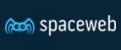 SpaceWeb