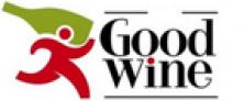 Вина GAJA. При покупке ящика вина вы платите только за 5 бутылок!   Promo, deals from Goodwine UA