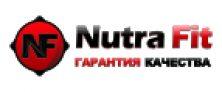 СКИДКА 5% на тренажеры DFC | Promocode, Coupon for NutraFit