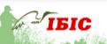 IBIS UA