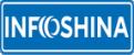 InfoShina UA