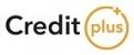 CreditPlus UA