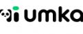 Umkamall