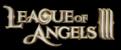 League of Angels III [SOI]