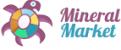 MineralMarket