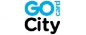 GO City AU