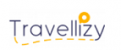 Travellizy