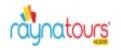 RaynaTours
