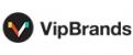 VipBrands QA