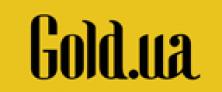Доставка без предоплаты – бесплатно при заказе от 1500 грн
