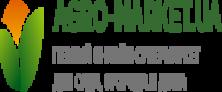 ПервоКлассные цены Скидки до -60% на все растения!